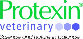 Protexin Veterinary