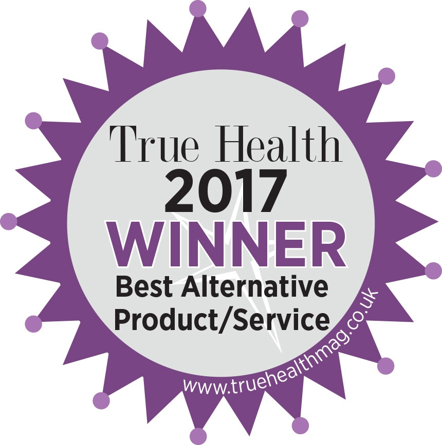 Lepicol wins Best Alternative Product!